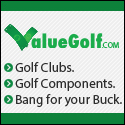 Golf Components