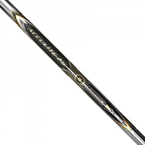 Apollo AccuLite 75 Steel Iron Golf Shafts