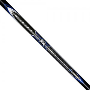 Apollo AccuLite G50 Graphite Wood Golf Shafts