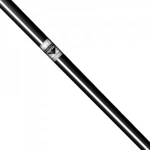 Apollo Gunsmoke Steel Iron Golf Shafts